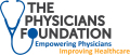 http://www.physiciansfoundation.org/