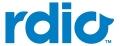 Rdio stellt personalisiertes Internetradio und On-Demand-Musikabo auf Windows Phone 8.1 zur Verfügung