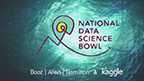 National Data Science Bowl Overview Video #datascibowl