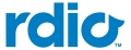 Rdio para Windows Phone 8.1: radio personalizada por Internet y suscripción de música a pedido