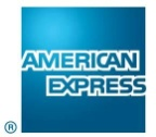 http://www.enhancedonlinenews.com/multimedia/eon/20141215005870/en/3381919/American-Express/survey/Spending-%26-Saving-Tracker