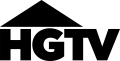 http://www.HGTV.com