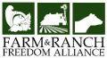 Farm and Ranch Freedom Alliance
