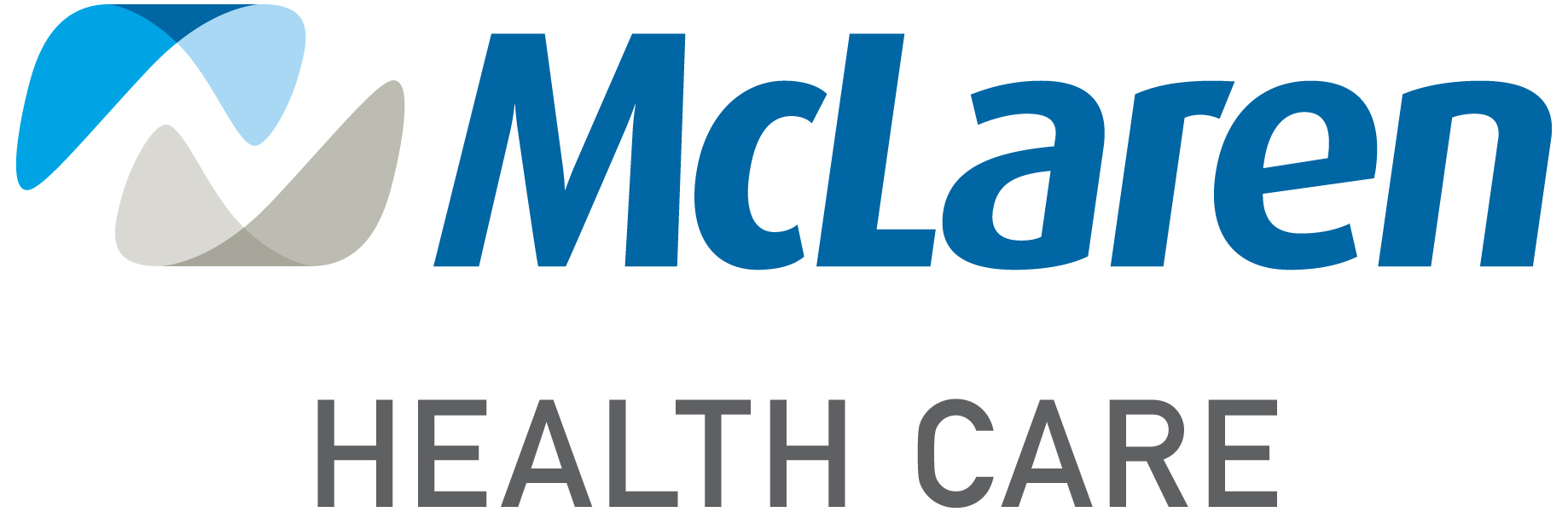 McLaren Health Care Names Bill Hardimon As President And CEO Of McLaren  Medical Group | Business Wire