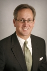 Erik Davidson Named Chief Investment Officer for Wells Fargo Private Bank (Photo: Business Wire)