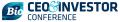 https://www.bio.org/events/conferences/bio-ceo-investor-conference