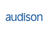 http://www.audison.com