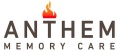 http://www.anthemmemorycare.com/