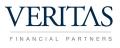 Veritas Financial Partners