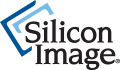 http://www.siliconimage.com