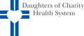 Daughters of Charity Health System