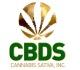Cannabis Sativa, Inc.