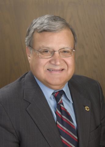 Ed Archuleta (Photo: Business Wire)
