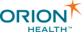 Orion Health™ Completes $125 Million IPO in New Zealand