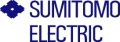 Sumitomo Electric: Auslieferung von Prototypen des All-in-One-HF-Moduls für LTE-Kleinzellen-Basisstationen
