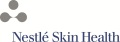 ネスレ・スキン・ヘルス、世界的な技術革新拠点ネットワークを開設して次世代の皮膚の健康を推進