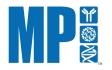 MPバイオメディカルがHTLV確認アッセイ製品として初のFDA承認を取得