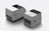 Toshiba lanza la nueva serie B-FV4 de impresoras de códigos de barras