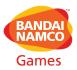 BANDAI NAMCO Games Brazil Ltda. Cambiará su Nombre a BANDAI NAMCO Entertainment Brazil Ltda.
