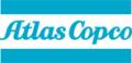 Atlas Copco erweitert Vakuumlösungen
