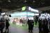 """Panasonics Vorschläge für """"ein besseres Leben"""" auf der Eco-Products 2014"""