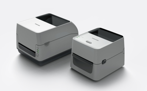 Left: B-FV4T / Right: B-FV4D (Photo: Business Wire)