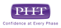 PHT Corporation erhält Zertifizierung für die Verwendung der Klinik-Version der Skala C-SSRS auf SitePad®-Tablets in klinischen Studien