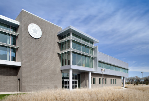 FUJIFILM Diosynth Biotechnologies Texas, LLC (Photo: Business Wire)