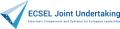Gemeinschaftsunternehmen ECSEL unterstützt 12 Projekte mit Investitionen in Höhe von 710 Millionen Euro in Forschung und Innovation im Bereich elektronischer Komponenten und Systeme