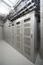 Toshiba liefert Traktionsenergie-Speichersystem an Tobu Railway