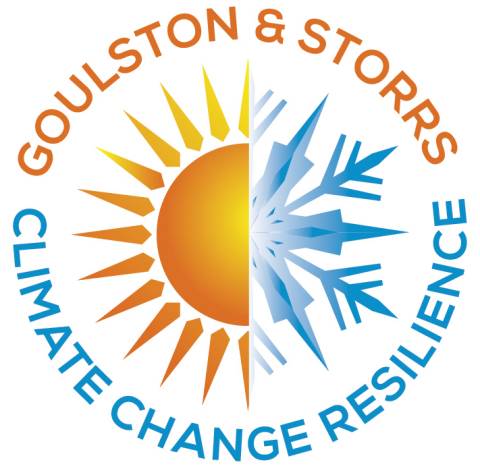 Goulston & Storrs Climate Change Resilience Task Force