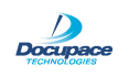 http://www.docupace.com
