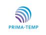 http://www.prima-temp.com