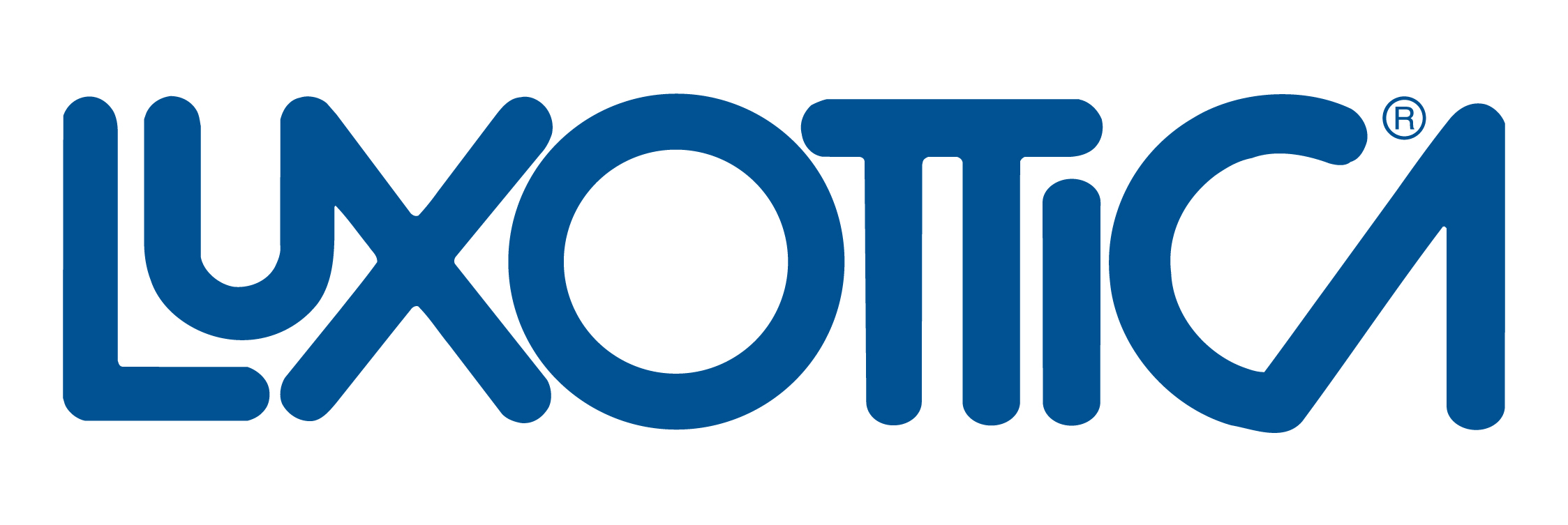 Luxottica And Tory Burch Renew Eyewear License Agreement