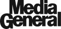 http://www.mediageneral.com