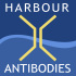 Harbour Antibodies BV