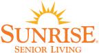 http://www.enhancedonlinenews.com/multimedia/eon/20141219006031/en/3386971/Alzheimers/Alzheimers-Association/Sunrise-Senior-Living