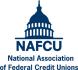 National Association of Federal Credit Unions (NAFCU)