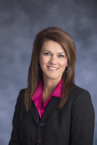 Scripps Networks Interactive appoints Mary Talbott as corporate secretary. (Photo: Business Wire)