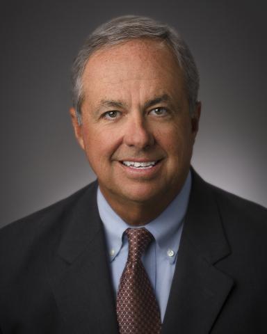 Energy industry veteran Alan Harris joins Enable Midstream Partners, LP Board of Directors (Photo: B