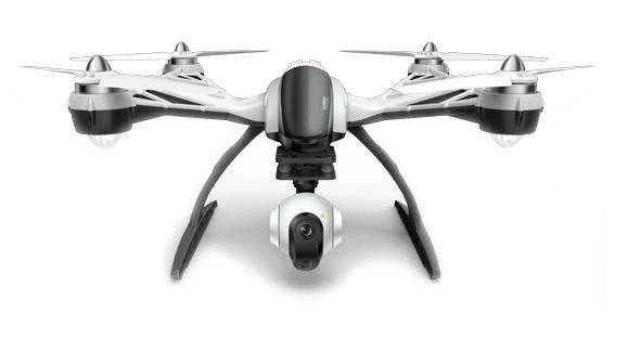 http://mms.businesswire.com/media/20141223005045/en/446627/5/Yuneec_Drone.jpg