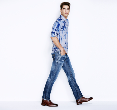 """New styles that are sure to """"wow"""" at Macy's """"Week of Wonderful"""": I.N.C. International Concepts Blott ..."""