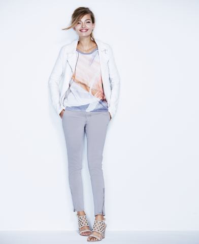 http://mms.businesswire.com/media/20141223005365/en/446667/4/Calvin_Klein_Jeans_Moto_Jacket_-__98%2C_Skinny_Pants-_69.50.jpg?download=1