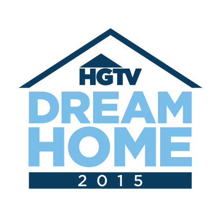 Publishers Clearing House Dream Home Giveaway 2015 | Autos