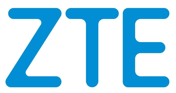 StApple zte corporation sa the