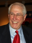 Senator Mike Gravel (Photo: Business Wire)