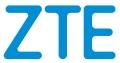 ZTE präsentiert geändertes Logo mit neuem strategischen Fokus auf M-IKT-Innovationen