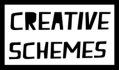 http://creativeschemes.com/