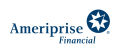 Ameriprise Financial, Inc.