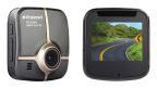Polaroid announces new line of dashcams at CES 2015
